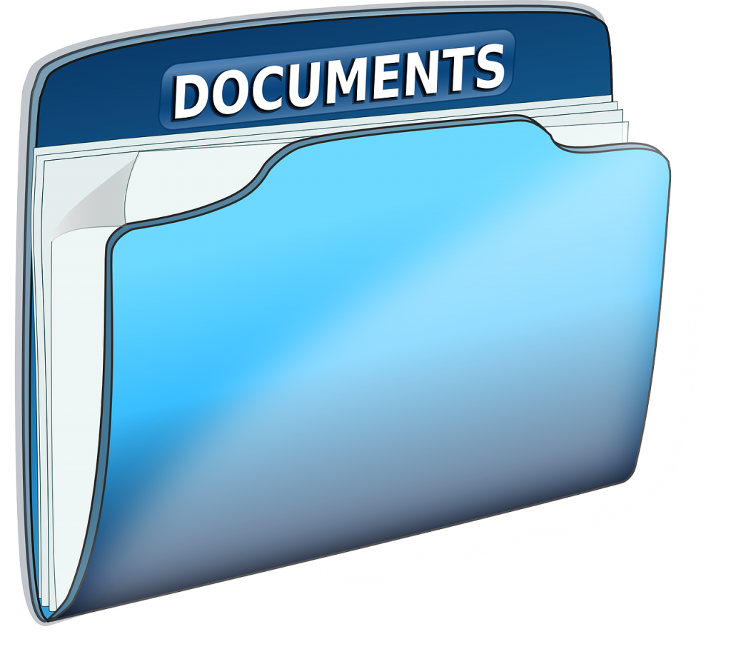 documentos u1